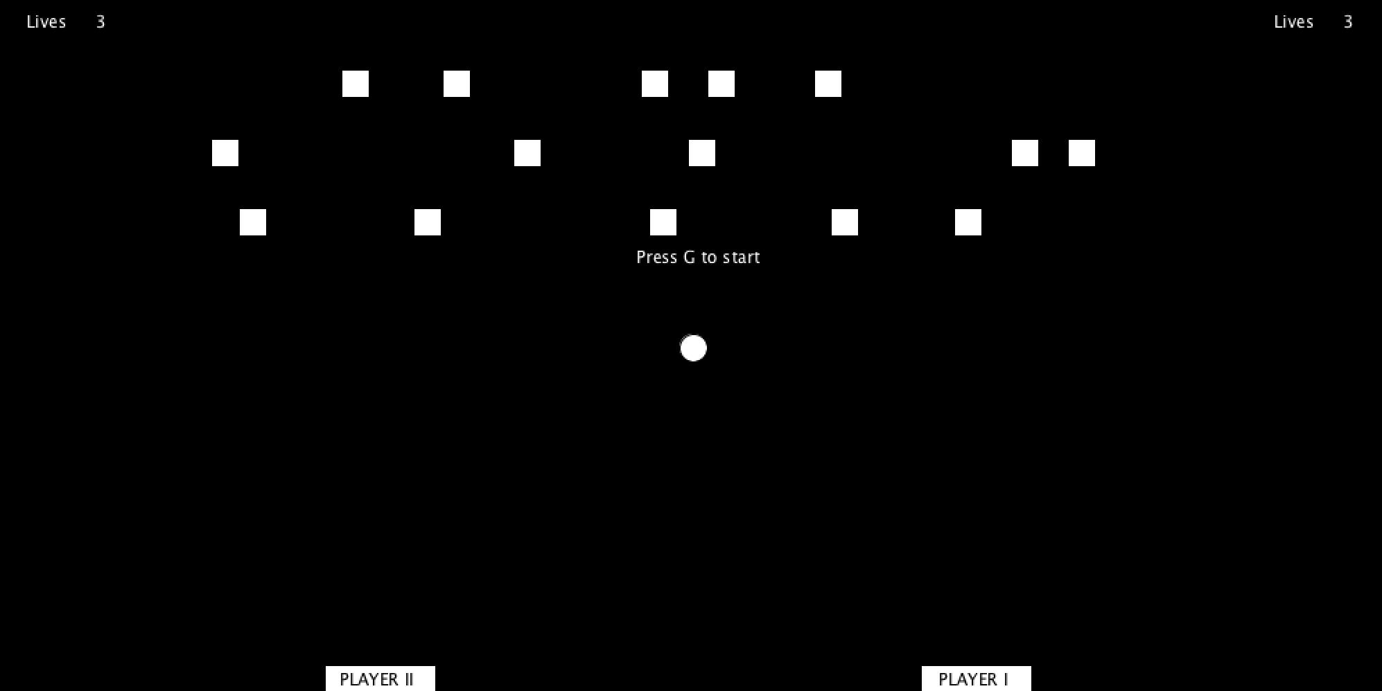 Game_Running-01