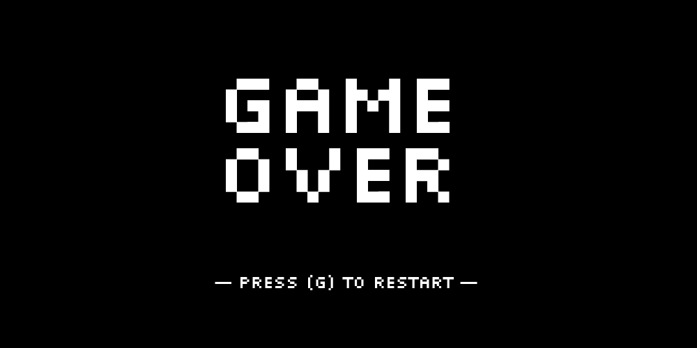 Game_Over-01