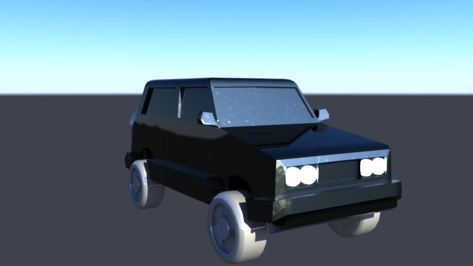 jeep_I